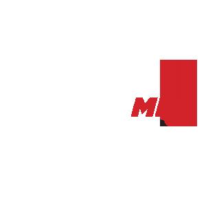 Fullin Mill Fliegen Fliegenfischen Fliegenfischerschule